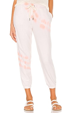 Night Jogger n:philanthropy $113