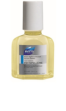 Phytopolleine Botanical Scalp Treatment PHYTO $40 BEST SELLER