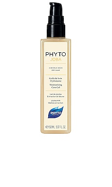 Phytojoba Moisturizing Gel PHYTO $26 BEST SELLER