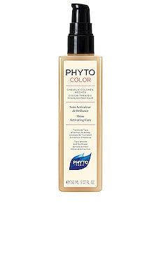 Phytocolor Shine Activating Gel PHYTO $26