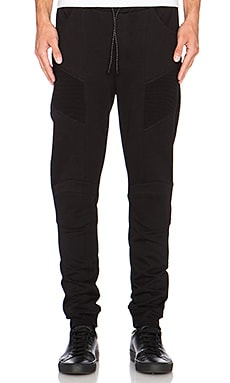 Pierre Balmain Pant in Black