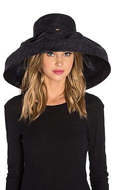 PILYQ Sun Hat in San Sebastian