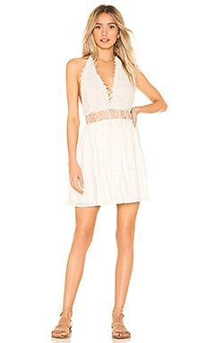 Valentina Dress PILYQ $144 NEW ARRIVAL