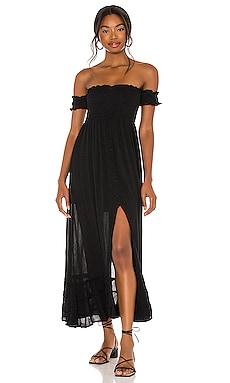 Mishell Dress PQ $144
