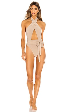 Alex One Piece PQ $134