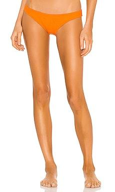 X REVOLVE Reef Teeny Bikini Bottom PQ $47