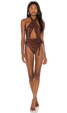 Alex One Piece PQ $144