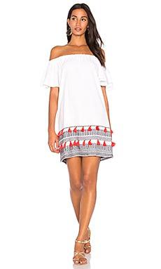 Perth Dress