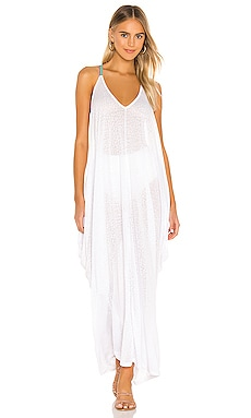 Grecian Dress Pitusa $128