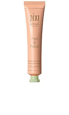 Peel & Polish Pixi $24