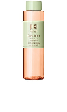Glow Tonic Pixi $29 BEST SELLER