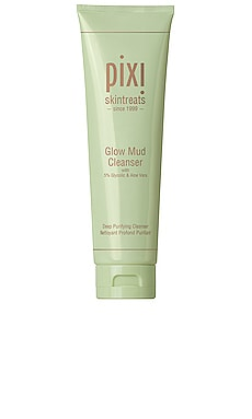 Glow Mud Cleanser Pixi $18
