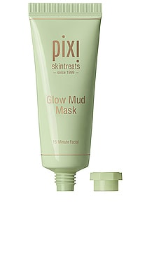 Glow Mud Mask Pixi $22 BEST SELLER