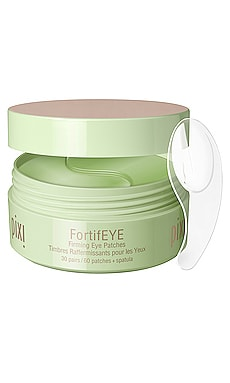 MASQUES POUR LES YEUX FORTIFEYE Pixi $24 BEST SELLER