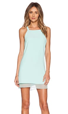 Parker Chicago Dress in Cabana