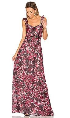 Mimi Dress