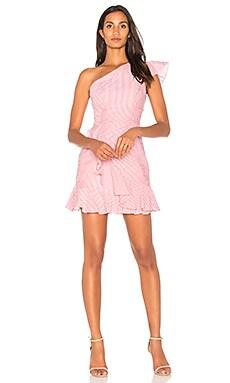 O'KEEFFE ドレス