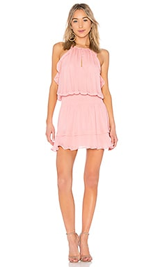 VESTIDO WILLIAME Parker $318