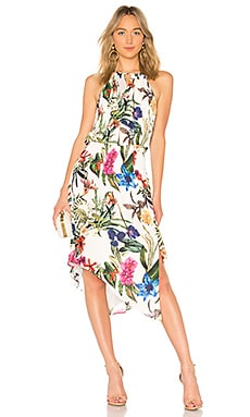 Herley Dress Parker $428 BEST SELLER