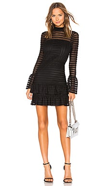 Topanga Dress Parker $318 NEW ARRIVAL