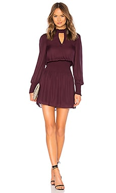 Robyn Dress Parker $398 NEW ARRIVAL