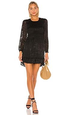 Inez Dress Parker $221