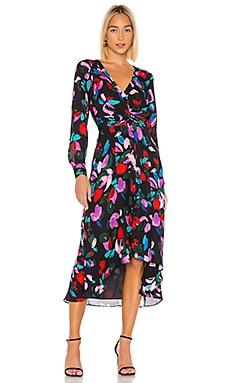 Cora Dress Parker $81 (FINAL SALE)