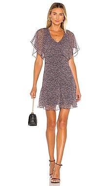 Tacoma Dress Parker $223