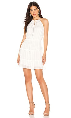 Bruna Dress Parker $142 (FINAL SALE)