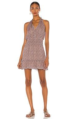 Платье estelle - Parker