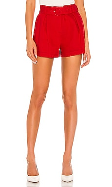 Effie Short Parker $198 NEW