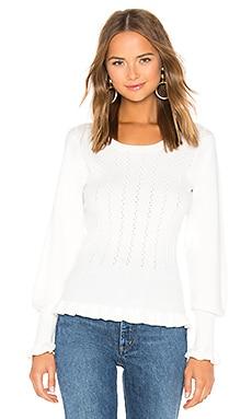Henri Sweater Parker $188
