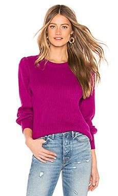 Marceline Sweater Parker $74