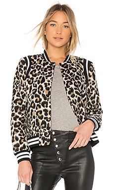 Vera Jacket