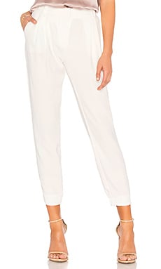 PANTALON MORGAN Parker $242