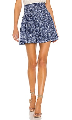 Mayberry Skirt Parker $198
