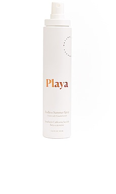 Endless Summer Spray Playa $24 BEST SELLER