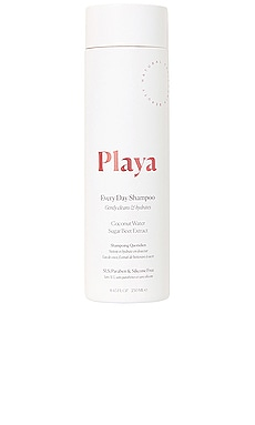 Every Day Shampoo Playa $28 BEST SELLER