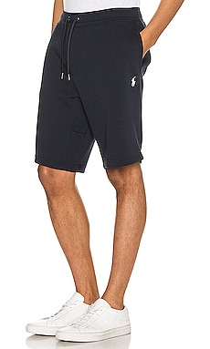 Double Knit Tech Shorts Polo Ralph Lauren $90