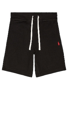 Fleece Shorts Polo Ralph Lauren $99 MÁS VENDIDO