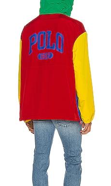 FREESTYLE 후디 Polo Ralph Lauren $123