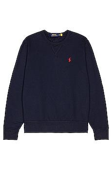 Fleece Sweatshirt Polo Ralph Lauren $99 BEST SELLER