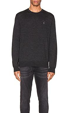 JERSEY Polo Ralph Lauren $110