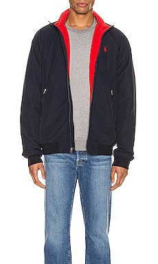 Portage Jacket Polo Ralph Lauren $198