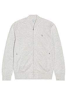 보머 자켓 Polo Ralph Lauren $125
