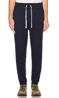 Fleece Pant Polo Ralph Lauren $110