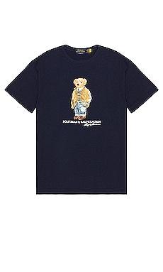 T-SHIRT Polo Ralph Lauren $55