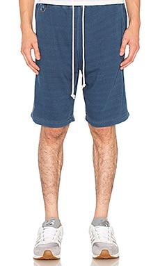 Zhan Shorts