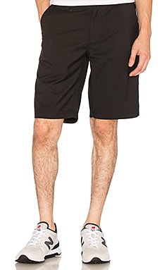 Publish Goren Shorts in Black