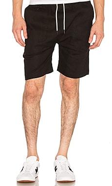 Harlan Shorts
